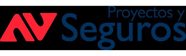 el blog del empleado – Proyectos y seguros